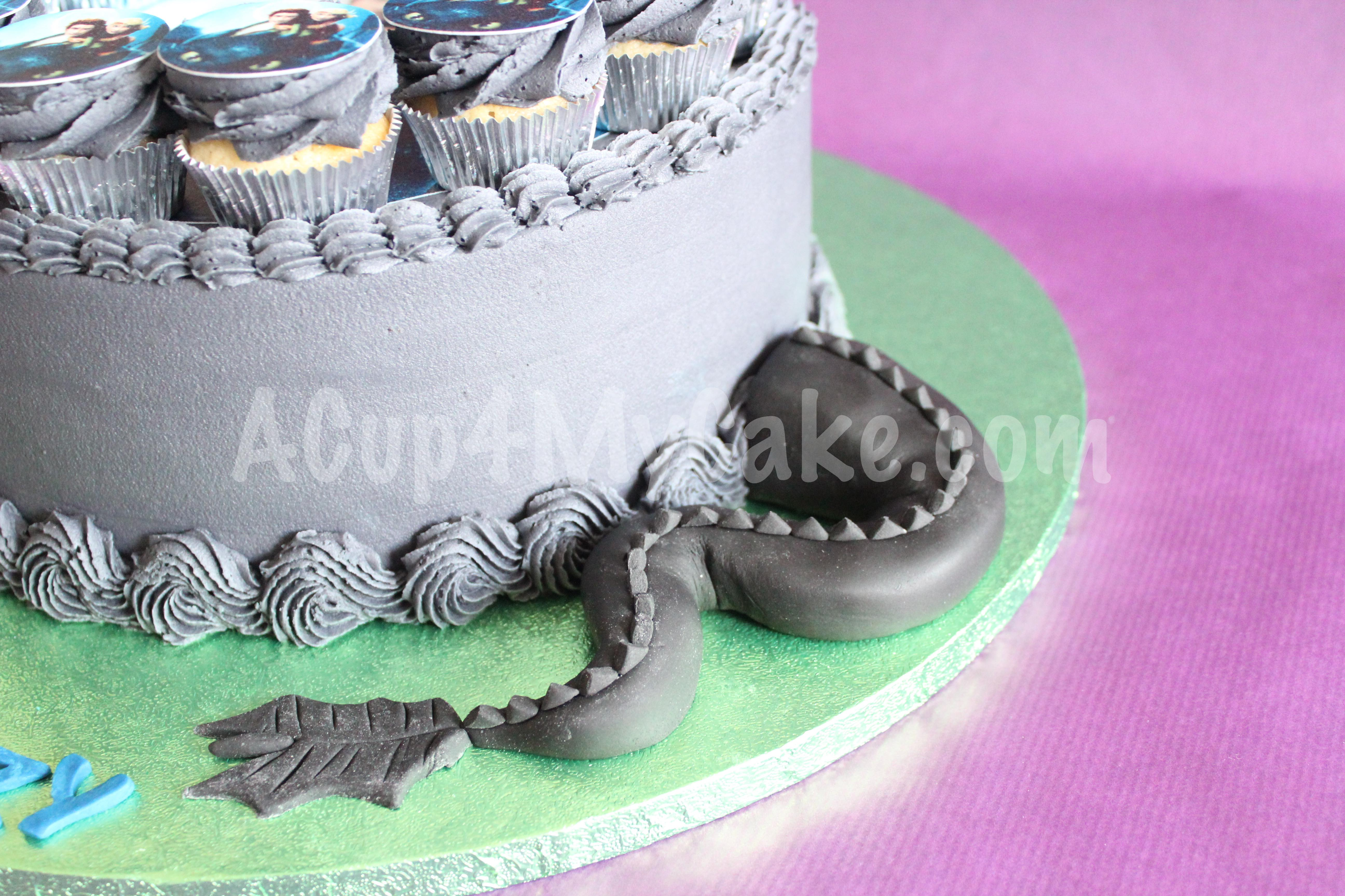Buttercream acup4mycake page 3 how to train your dragon cake ccuart Gallery